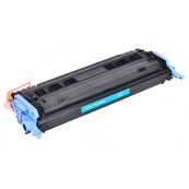 TonerGreen Cartridge 307 (9423A005AA) Cyan Compatible Printer Toner Cartridge